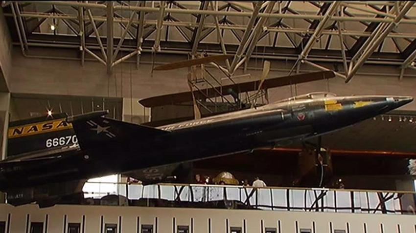 Air_and_Space_Museum_To_Undergo_Makeover