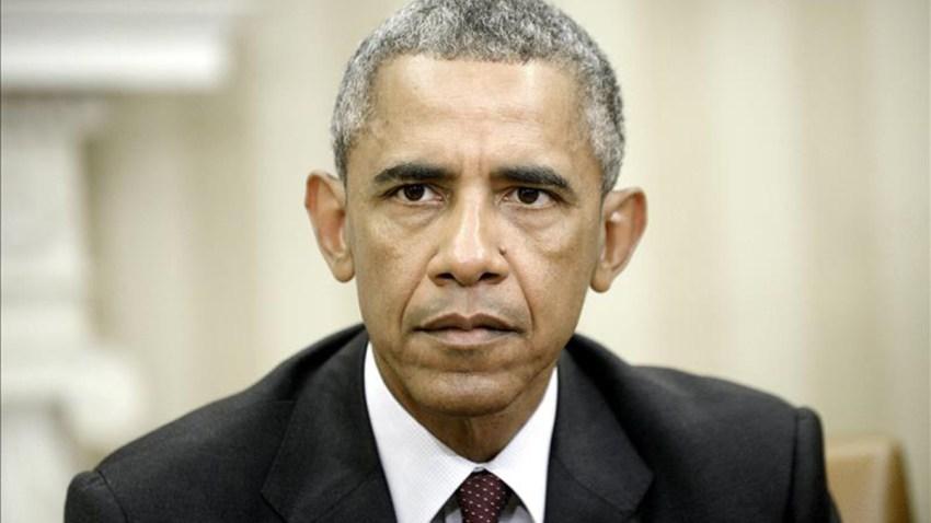 Barack-Obama-EFE