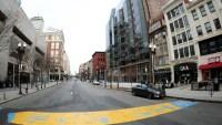 Por el COVID-19: Maratón de Boston es cancelado por primera vez en 124 años