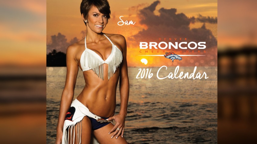 Broncos-Cheerleaders-Sam