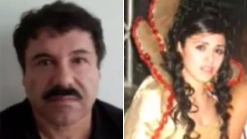 Chapo-Guzman-esposa
