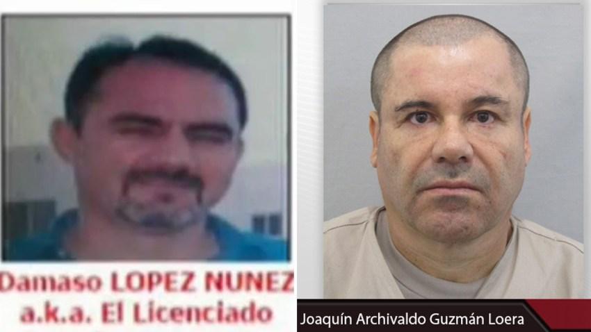 Damaso-Lopez-El-Chapo-Guzman