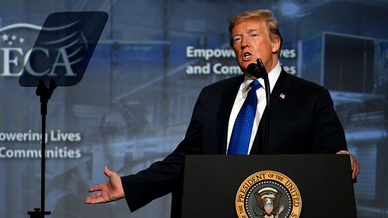 Donald-Trump-EFE-Discurso-Conversion-Contratistas