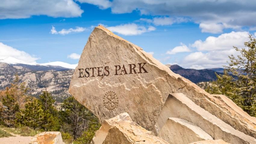 ESTES PARK CO