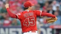 Muerte del lanzador Tyler Skaggs: acusan a exempleado de Los Angels en la investigación