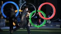 Tokio 2020 insiste: Juegos Olímpicos se celebrarán en fechas programadas