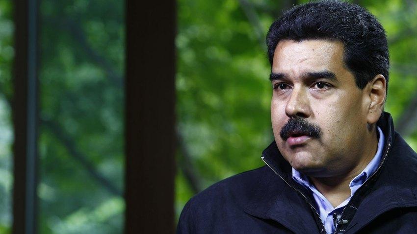 Nicolas-Maduro4