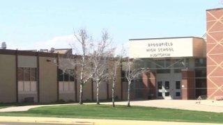 Nuevas_amenazas_a_escuelas_de_Colorado.jpg