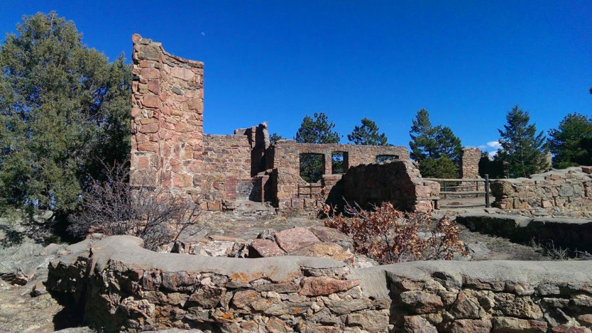 Parque-Falcon-Ruinas