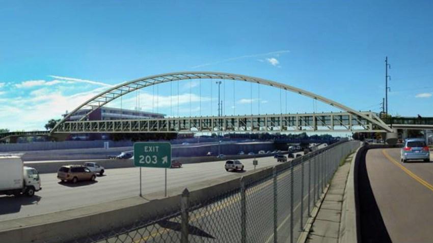 Puente-Colorado-Boulevard