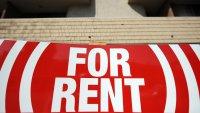 Colorado es uno de los estados con más fraudes de alquiler de vivienda desde el año 2015
