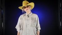 """Sofía Reyes habla del """"Idiota"""" al que le escribió la canción"""