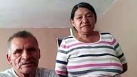 Pareja de Guatemala supera el COVID-19 en viaje a Colorado y ahora deben miles de dólares