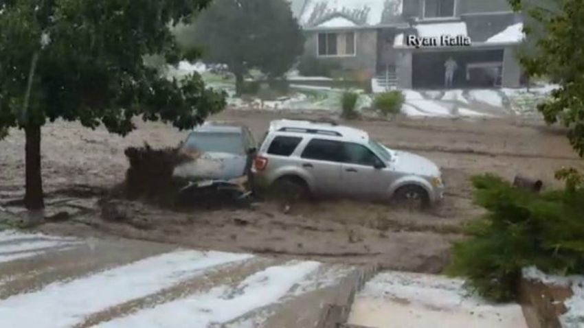 TLMD-Colorado-springs-inundaciones