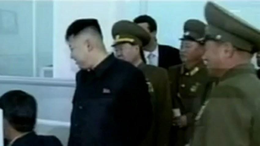 TLMD-Corea-Norte-Kim-Jong-U