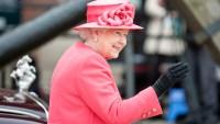 Trabajo real: Reina Isabel ofrece jugosa oferta de empleo