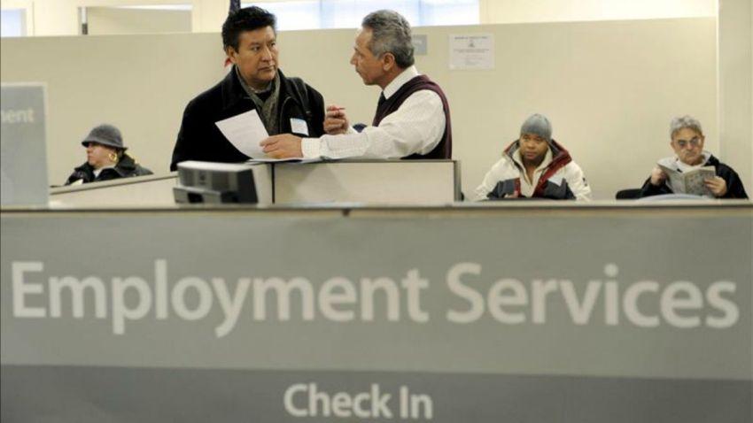 TLMD-desempleo-estados-unidos-generico-empleo-trabajo-EFE-11072018w
