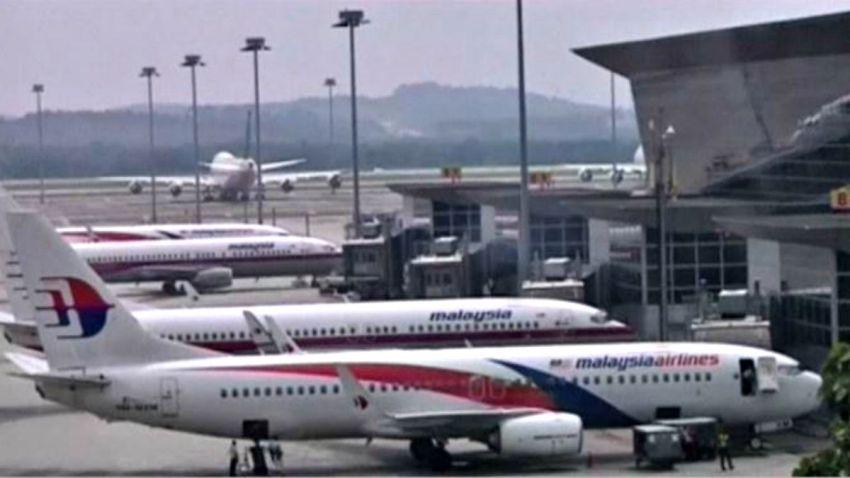 TLMD-francia-malasia-avion-mh370-posibles-restos-