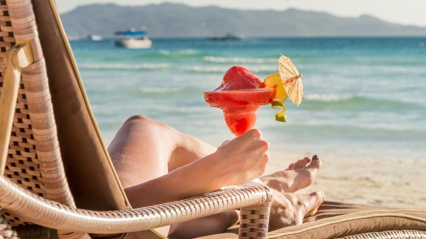 TLMD-generic-cancun-playa