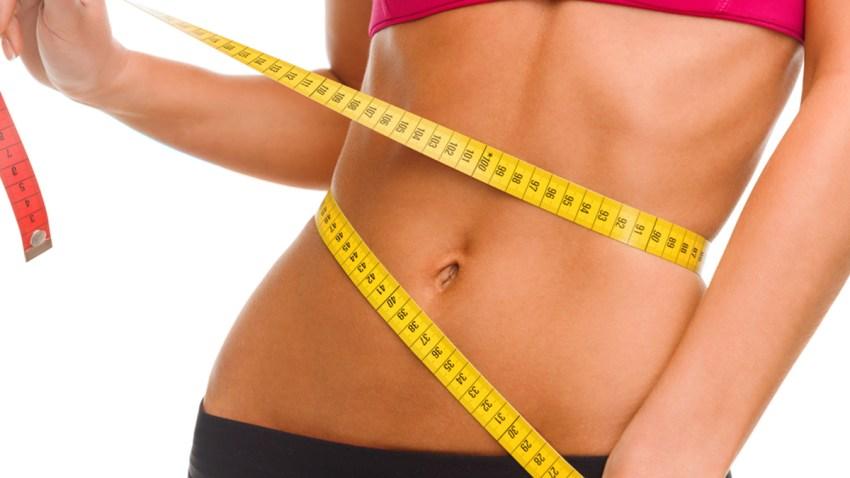 TLMD-mitos-sobre-metabolismo-peso