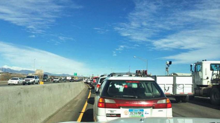 Trafico-I25-Accidente