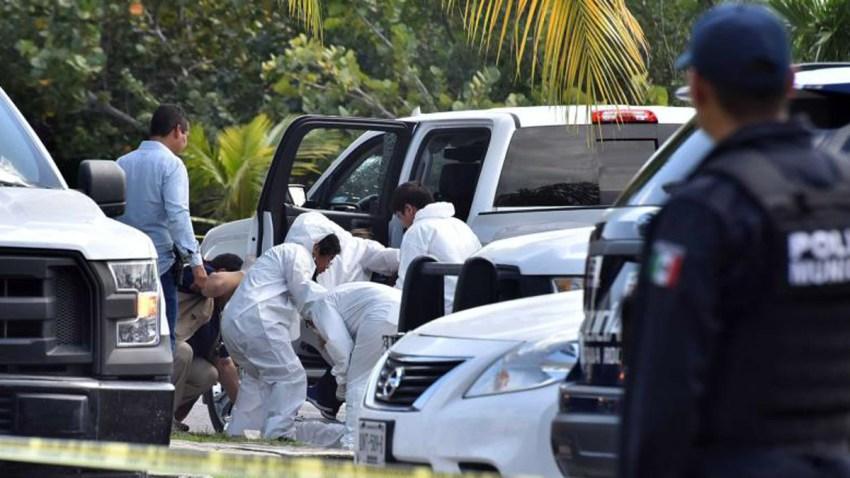 asesinatos-mexico-estadisticas
