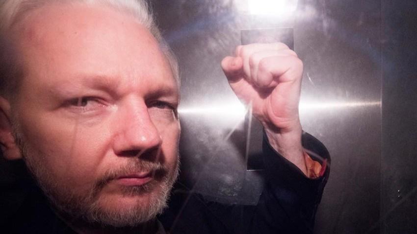 assange-testifica-westminster-lunes