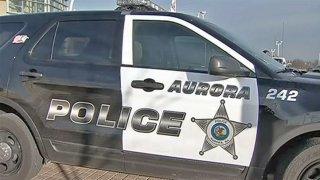 aurora-police