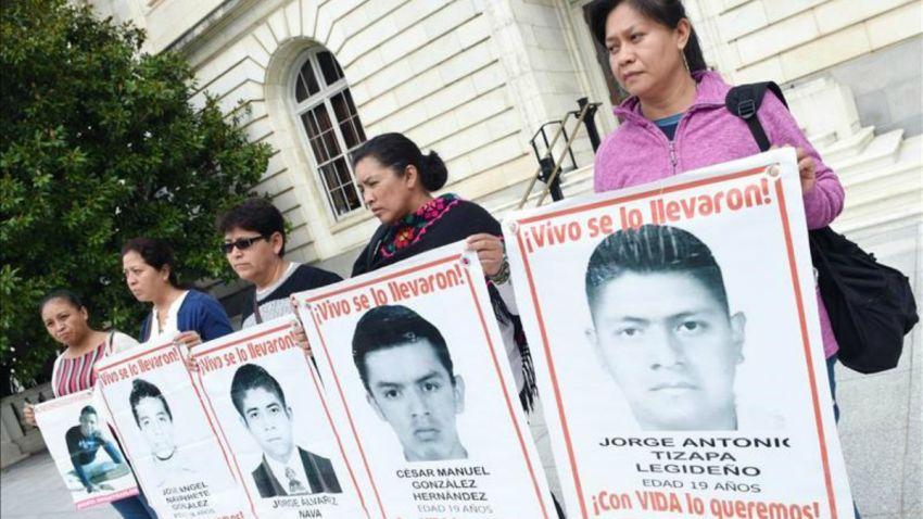 ayotzinapa-madres-desaparecidos-congreso-eeuu