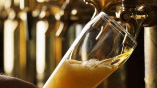 best-brewery