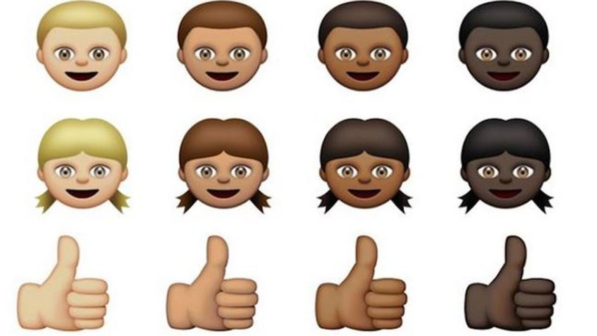 emojis-nuevos