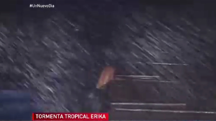 erika-azota-puerto-rico