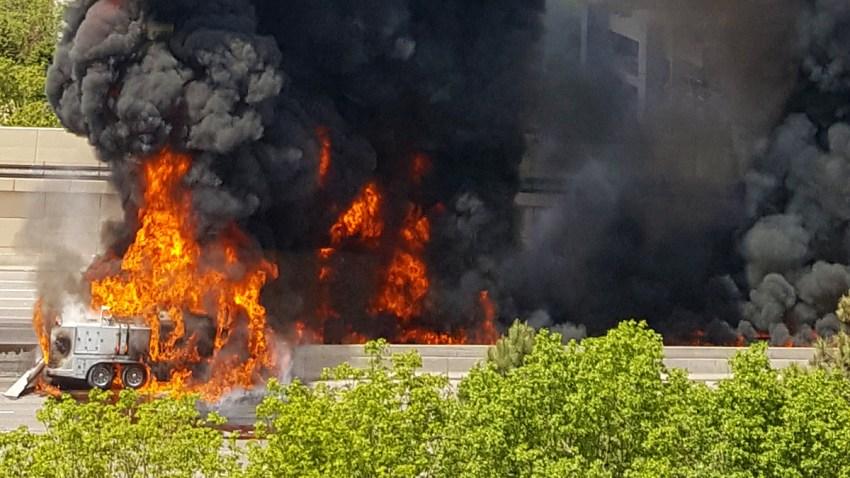 explosion69