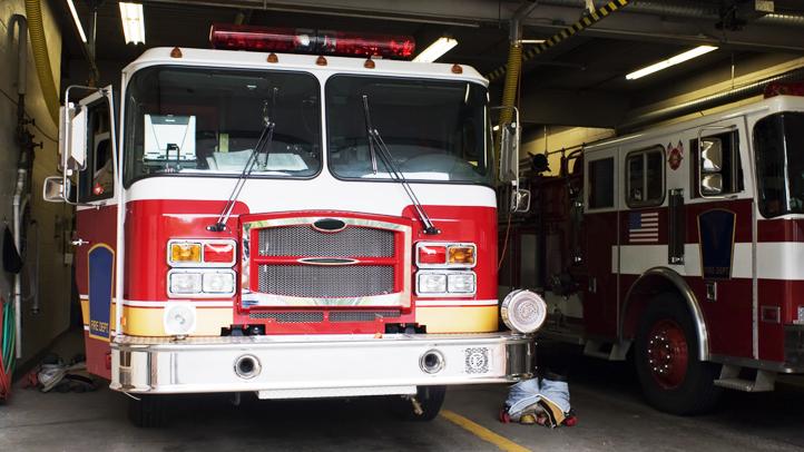 firetruck-interior-shutterstock_156227569