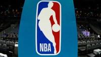NBA aprueba plan de reinicio de la temporada con 22 equipos en julio