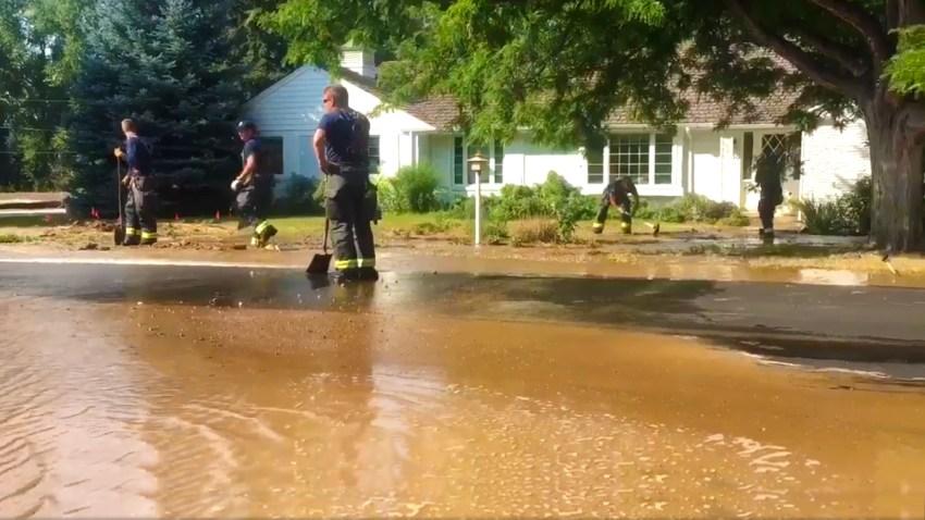 inundaxxx