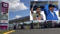 Nicaragua nacionaliza empresa sancionada por EEUU