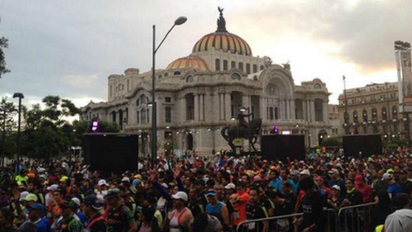 maraton-33-ciudad-de-mexico