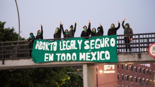 mexico-aborto-legal-mujeres