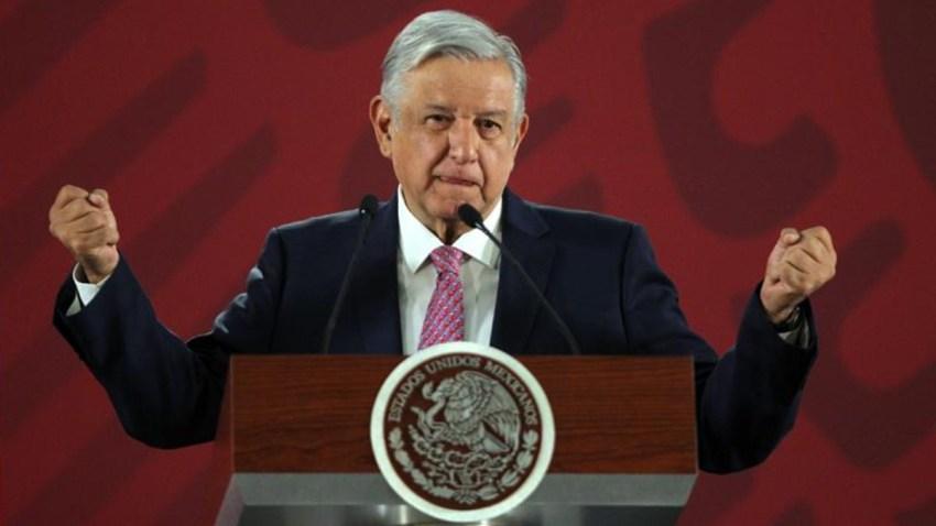 mexico-amlo-conferencia-mayo10