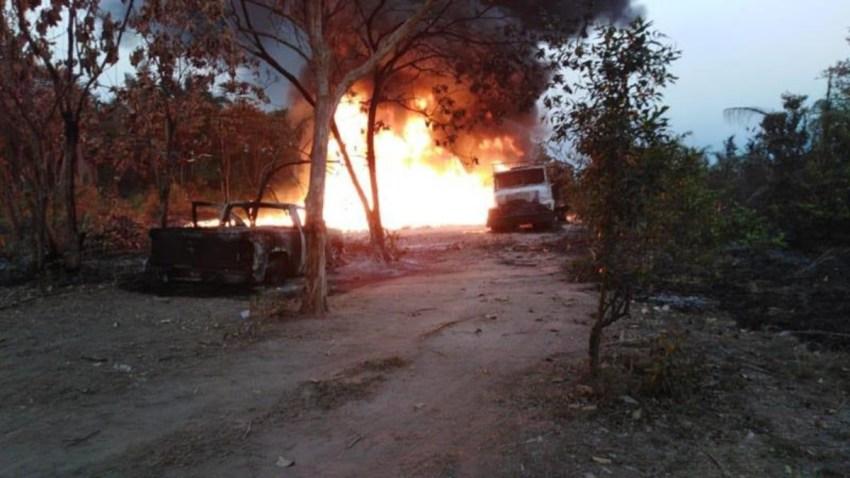 mexico-chiapas-incendio-oleoducto