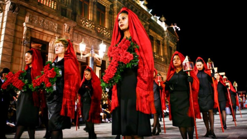 mexico-slp-procesion-silencio