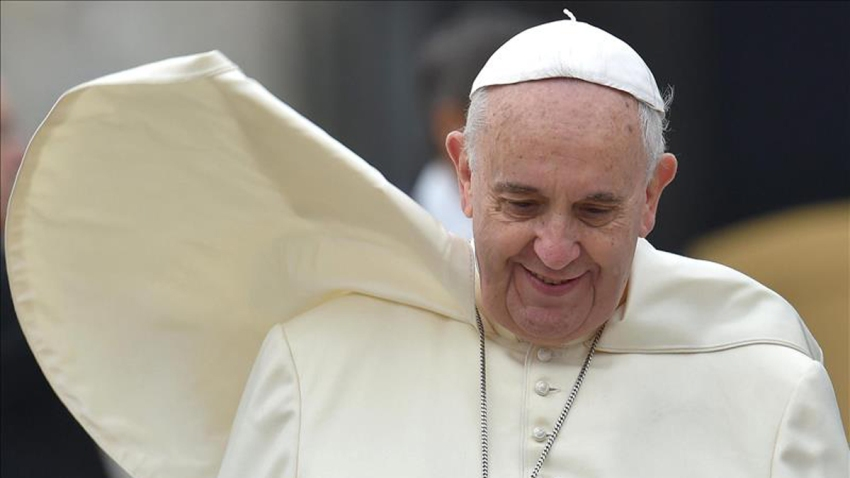 papa-francisco-anuncia-eeuu