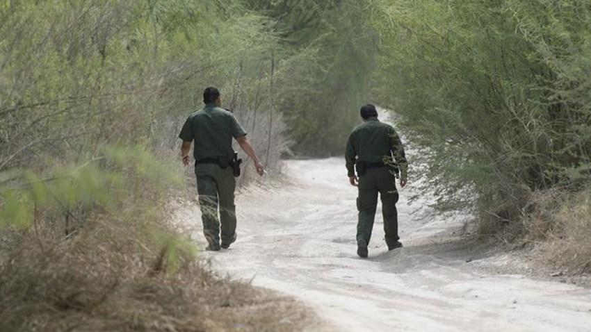 patrulla-fronteriza-agentes