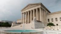 Corte Suprema: empleadores pueden negarse a proveer anticonceptivos