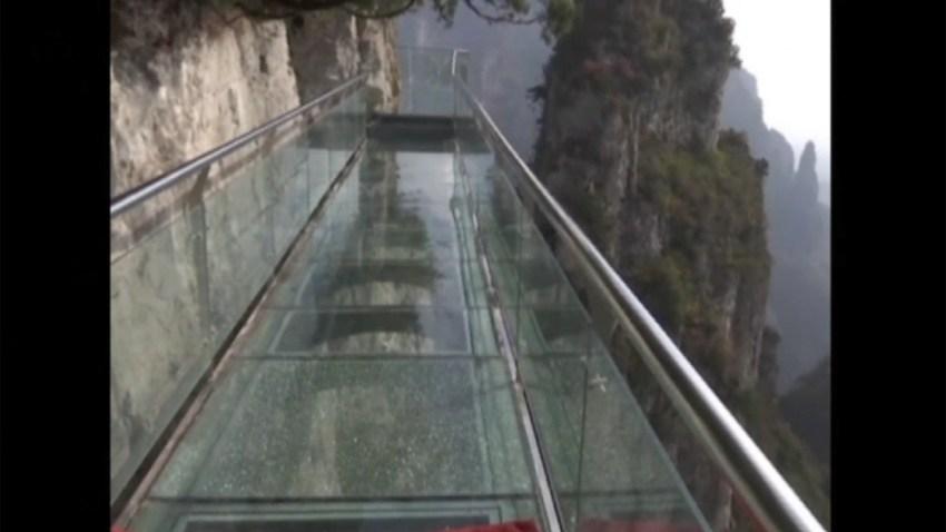 puente-cristal-roto