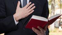 Quiénes son los Testigos de Jehová, los que no celebran la Navidad