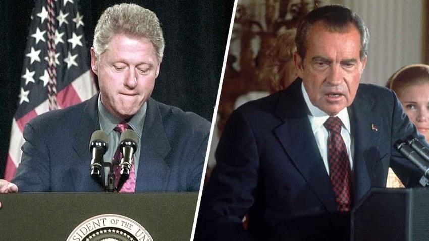 tlmd-Getty-Clinton-Nixon
