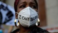 Reporte: los casos de COVID-19 en EEUU están en alza pero las muertes siguen bajando