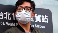 Brote de coronavirus: ya son 17 los muertos y pronostican aún más